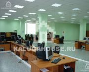 Аренда офиса калужская цена аренда офисов в москве от собственника набережная